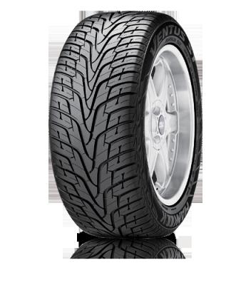 Ventus ST RH06 Tires